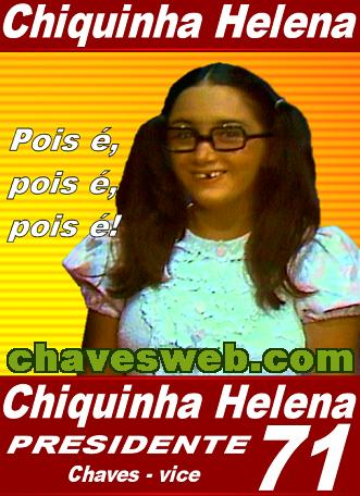 imagens de montagens do chaves   chaves web